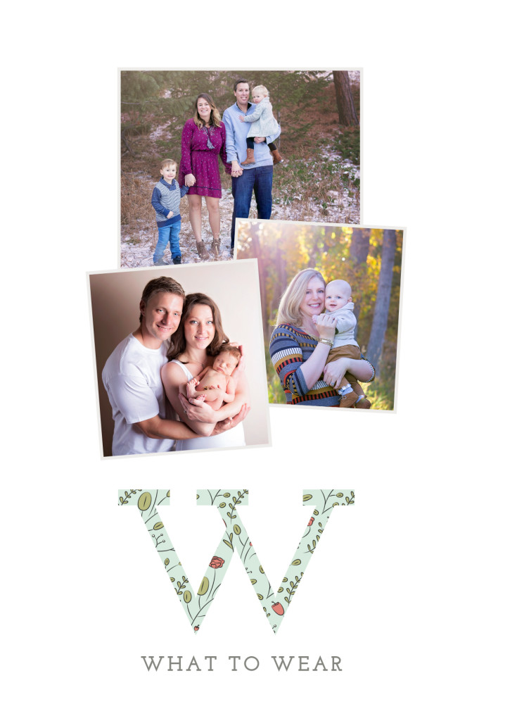 vertical-4x55-folded-card_what_to_wear_front
